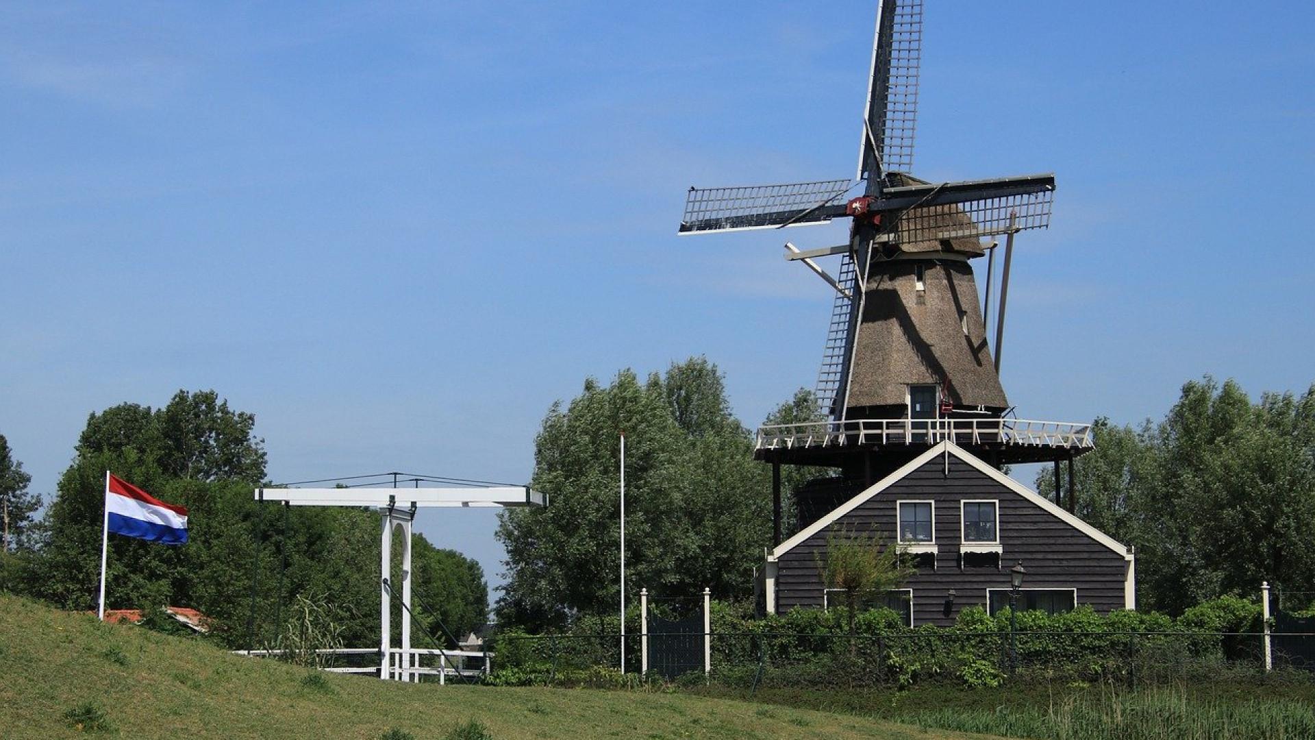 Ce qu'il faut savoir sur le moulin à huile du Partégal