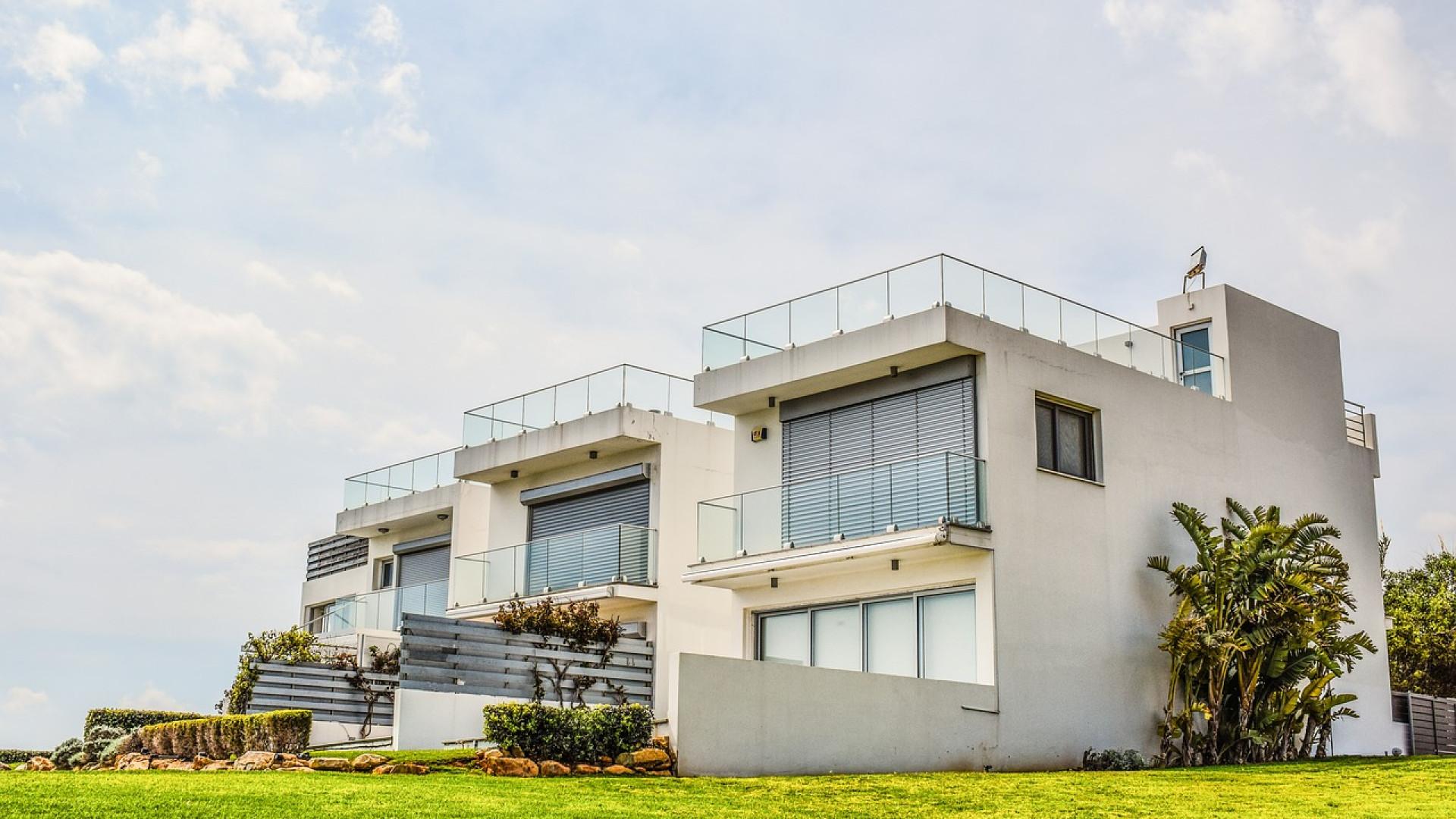 Crm immobilier : quels avantages ?