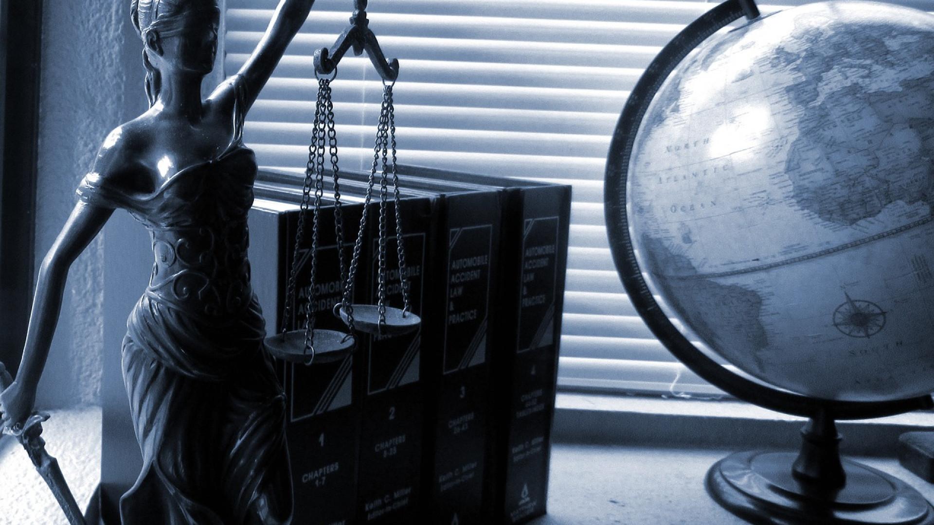 Que peut faire un avocat de droit du numérique et d'internet ?