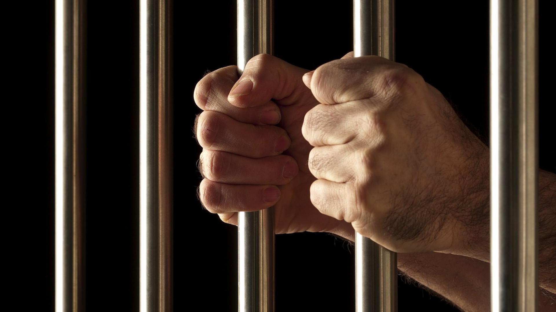 Quels sont les domaines d'intervention d'un avocat pénaliste ?