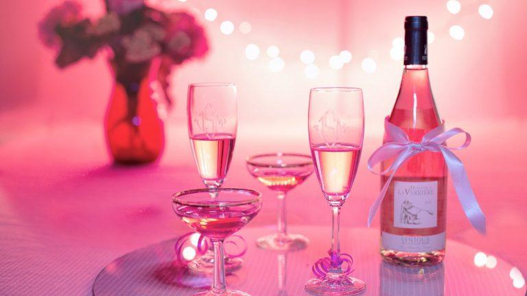 Déguster de bonnes bouteilles grâce à la route des vins